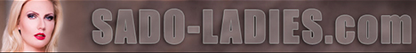 sado-ladies.com